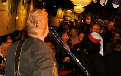 www.peterchristiandk32.jpg