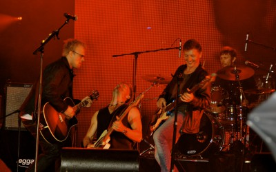 www.peterchristiandk22.jpg