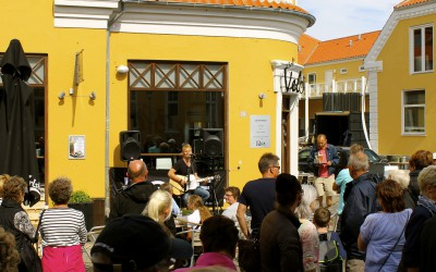 www.peterchristiandk11.jpg
