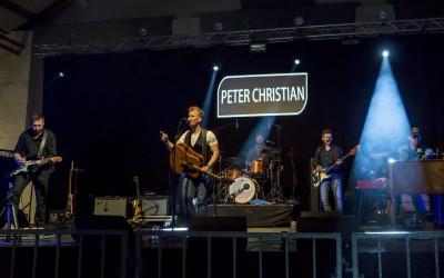 www.peterchristiandk10.jpg