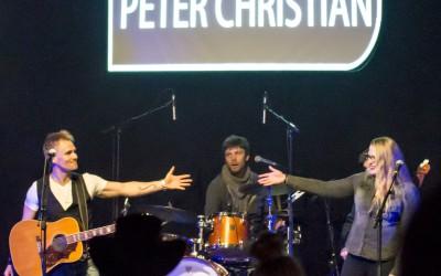 www.peterchristiandk03.jpg